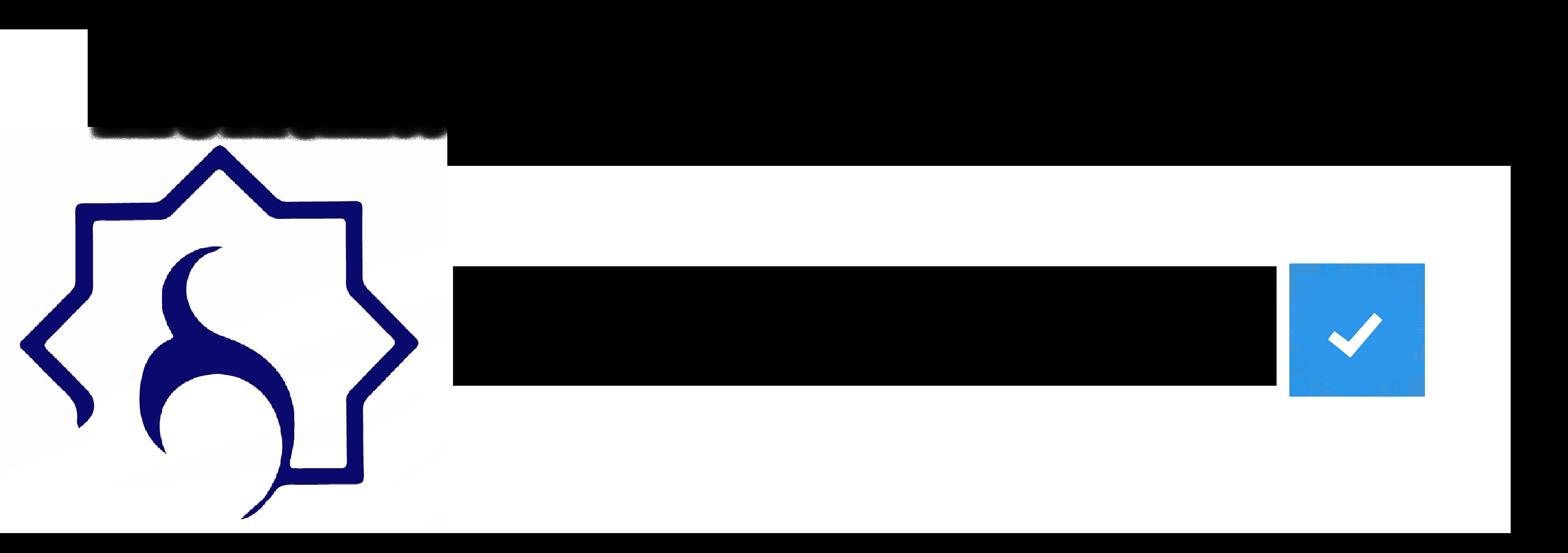 وبسایت رسمی دهیاری زنوزق