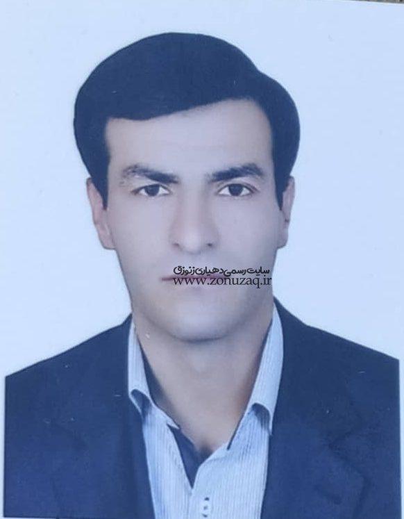 شورا_جعفر اژدری